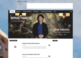 raphael-web.fr