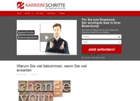 raphaelknoche.com