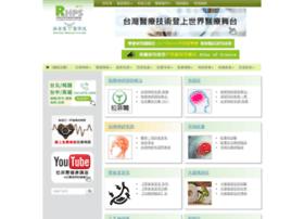 raphaelmedical.com.tw