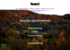raphelmarketing.com