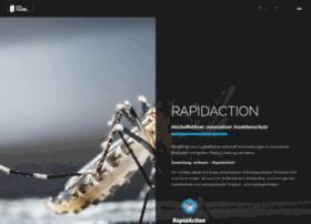 rapid-action.com