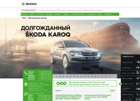 rapid-avto.ru