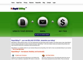 rapid-billing.com