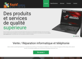 rapid-systeme.fr