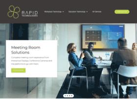 rapid.co.uk