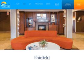 rapidcityfairfield.com