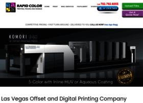 rapidcolor.com