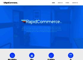 rapidcommerce.com