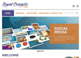 rapidconceptsgroup.com