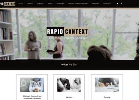 rapidcontext.com.au