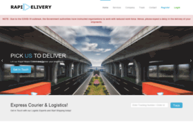 rapiddelivery.co