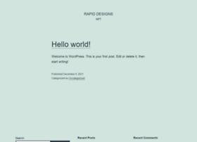 rapiddesigns.com.au