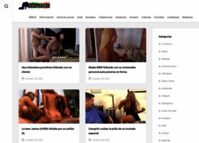 rapiddoors.ru