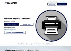 Rapidfax.com