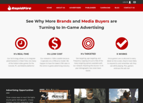 rapidfire.com