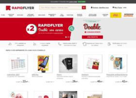 rapidflyer.com