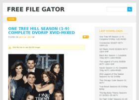 rapidgator-free-download.me