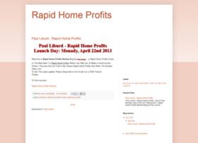 rapidhomeprofits1.blogspot.com