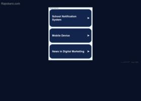 rapidiario.com