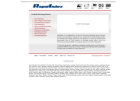 rapidindex.com