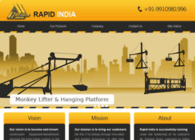 rapidindia.co