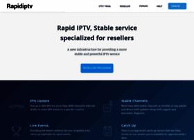 rapidiptv.com