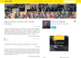 rapidis.blogactiv.eu