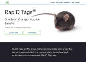 rapidlab.com