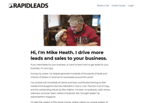rapidleads.co