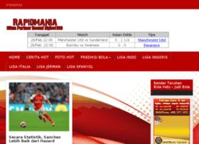rapidmania.info