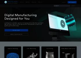 rapidmanufacturing.com