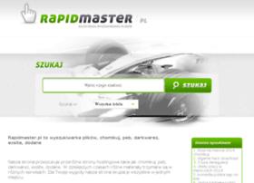 rapidmaster.pl