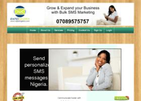 rapidnigeria.com
