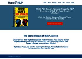 rapidnlp.com