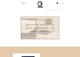 rapidots.com.br