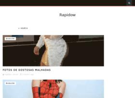 rapidow.com.br