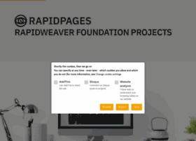 rapidpages.de