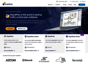 rapidplan.net