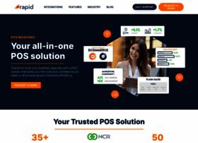 rapidpos.com