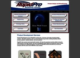 rapidpro.com