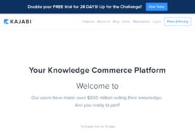 rapidpromarketing.kajabi.com