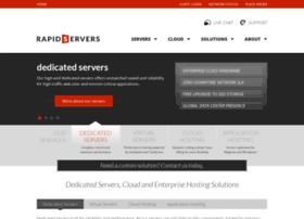 rapidservers.com