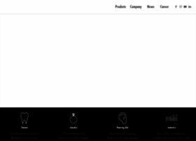 rapidshape.de