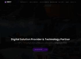 rapidsofttechnology.com
