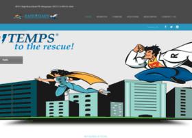rapidtemps.com