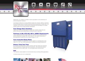 rapidtherm.com