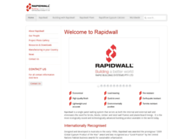 rapidwall.com.au