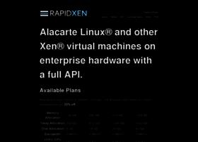 rapidxen.net