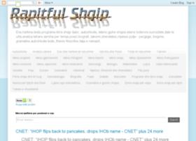 rapitful.blogspot.co.uk