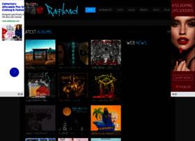 rapload.org